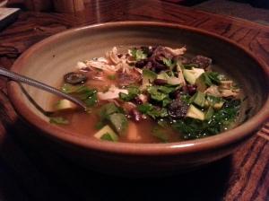 tortilla soup 004