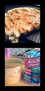 riceCAKES.jpg