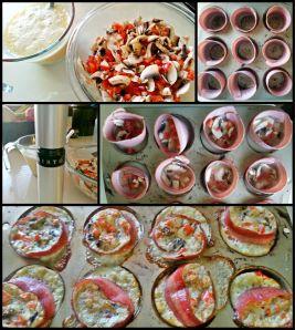 turkeyEGGcups.jpg