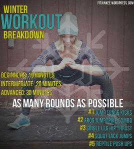 7breakdown.jpg
