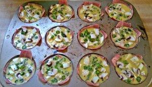 egg muffins4